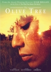 Olive Tree (Blu-ray)
