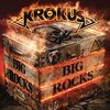 Krokus - Big Rocks (CD)