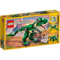 LEGO® Creator - Mighty Dinosaurs (174 Pieces)