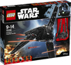 LEGO® Star Wars - Krennic's Imperial Shuttle (863 Pieces)