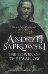 Tower of the Swallow - Andrzej Sapkowski (Paperback)