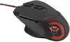 Trust - GXT 162 Optical Gaming Mouse