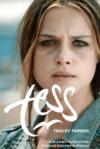 Tess - Tracey Farren (Paperback)