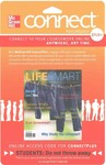 Lifesmart Access Card - Lisa Fiore (Hardcover)