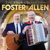 Foster & Allen - Gold Collection (CD)