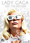 Lady Gaga - Off the Record (Region 1 DVD)