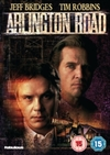 Arlington Road (DVD)