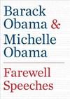 Farewell Speeches - Barack Obama (Paperback)