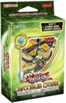 Yu-Gi-Oh! - Maximum Crisis Special Edition (Trading Card Game) Cover