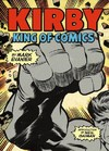 Kirby - Mark Evanier (Paperback)