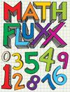 Math Fluxx (Card Game)
