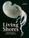 Living Shores - George Branch (Hardcover)