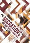 Migrations: New Short Fiction From Africa - Sibongile Fisher (Paperback)