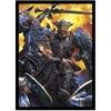 Legion - Matte Sleeves - Epic: Dark Knight (60 Sleeves)