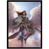 Legion - Matte Sleeves - Epic: Angel of Mercy (60 Sleeves)