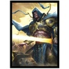 Legion - Matte Sleeves - Epic: Knight of Shadows (60 Sleeves)