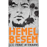 God Praat Afrikaans - Hemelbesem (Paperback)