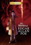 The Stories of Edgar Allen Poe - Edgar Allan Poe (Hardcover)