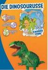 Die Dinosourusse (Paperback)