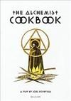 Alchemist Cookbook (Region 1 DVD)