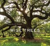 Wise Trees - Diane Cook (Hardcover)