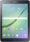Samsung Galaxy TAB S2 9.7 Inch LTE Tablet - 32GB Black
