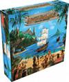 Archipelago (Board Game)