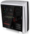 Thermaltake Versa N27 Snow Window ATX Mid-Tower Chassis