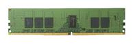 HP - 4GB 2400 MHz DDR4 Memory Module