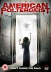 American Poltergeist (DVD)