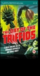 Day of the Triffids (DVD)