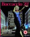 Boccaccio '70 (Blu-ray)