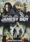 Jamesy Boy (Region 1 DVD)