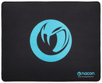 NACON - MM-200 Gaming Mouse Pad - Cover