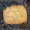 Elder Sign - Museum Game Mat (Dice Game)
