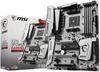 MSi - X370 XPOWER Gaming Titanium AMD AM Socket Gaming Motherboard (RYZEN)