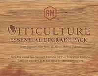 Viticulture Essential Upgrade Pack - Cover