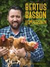 Homegrown - Bertus Basson (Paperback)