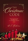 The Christmas Code - O. S. Hawkins (Paperback)