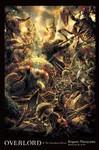 The Lizardman Heroes - Kugane Maruyama (Hardcover)