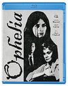 Ophelia (Region A Blu-ray)