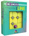 Cross the Line Puzzle
