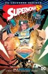Superwoman 2 - Phil Jimenez (Paperback)