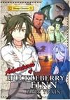 Adventures of Huckleberry Finn - Mark Twain (Hardcover)