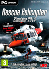 Rescue Helicopter Simulator 2014 (PC)