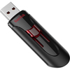 Sandisk Cruzer Glide USB 3.0 Flash Drive 64GB