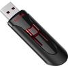Sandisk Cruzer Glide USB 3.0 Flash Drive 64GB