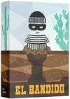 El Bandido (Board Game)