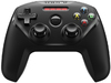 SteelSeries - Nimbus Wireless Gaming Controller (iOS)