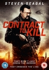 Contract to Kill (DVD)